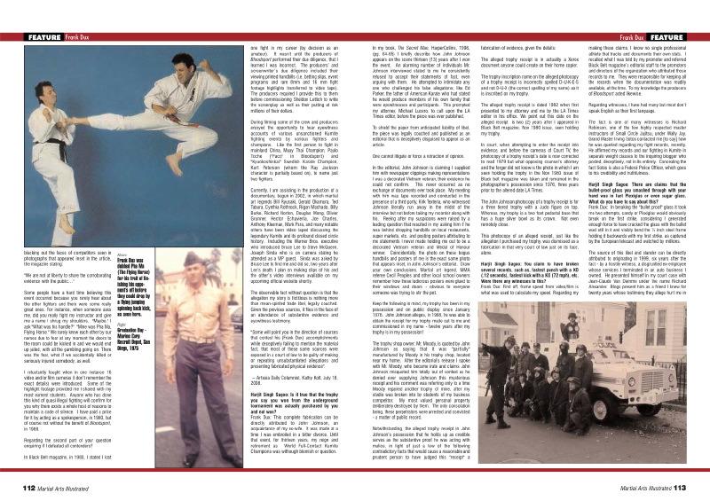 mai-ask-masters-nov-2008-part-1-dux-4