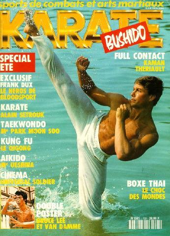 Karatebushido02