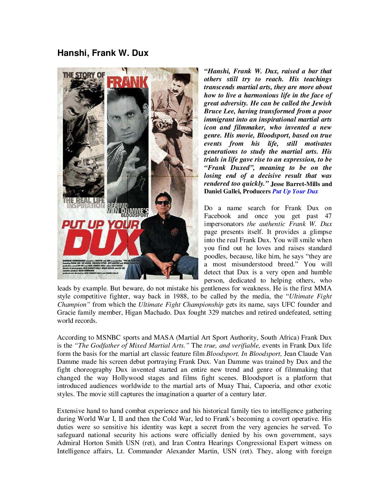 frank-dux-the-warrior-secure-page-002