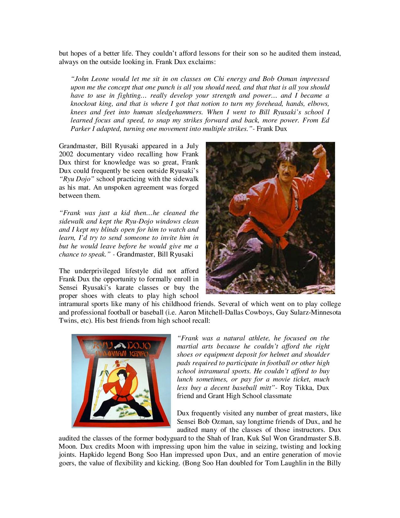 frank-dux-the-warrior-secure-page-005