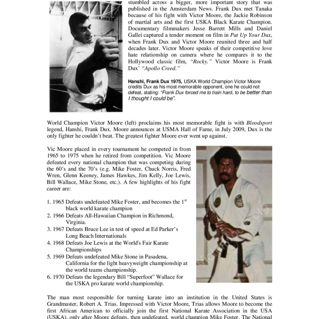 Frank Dux The Warrior Secure Page 007
