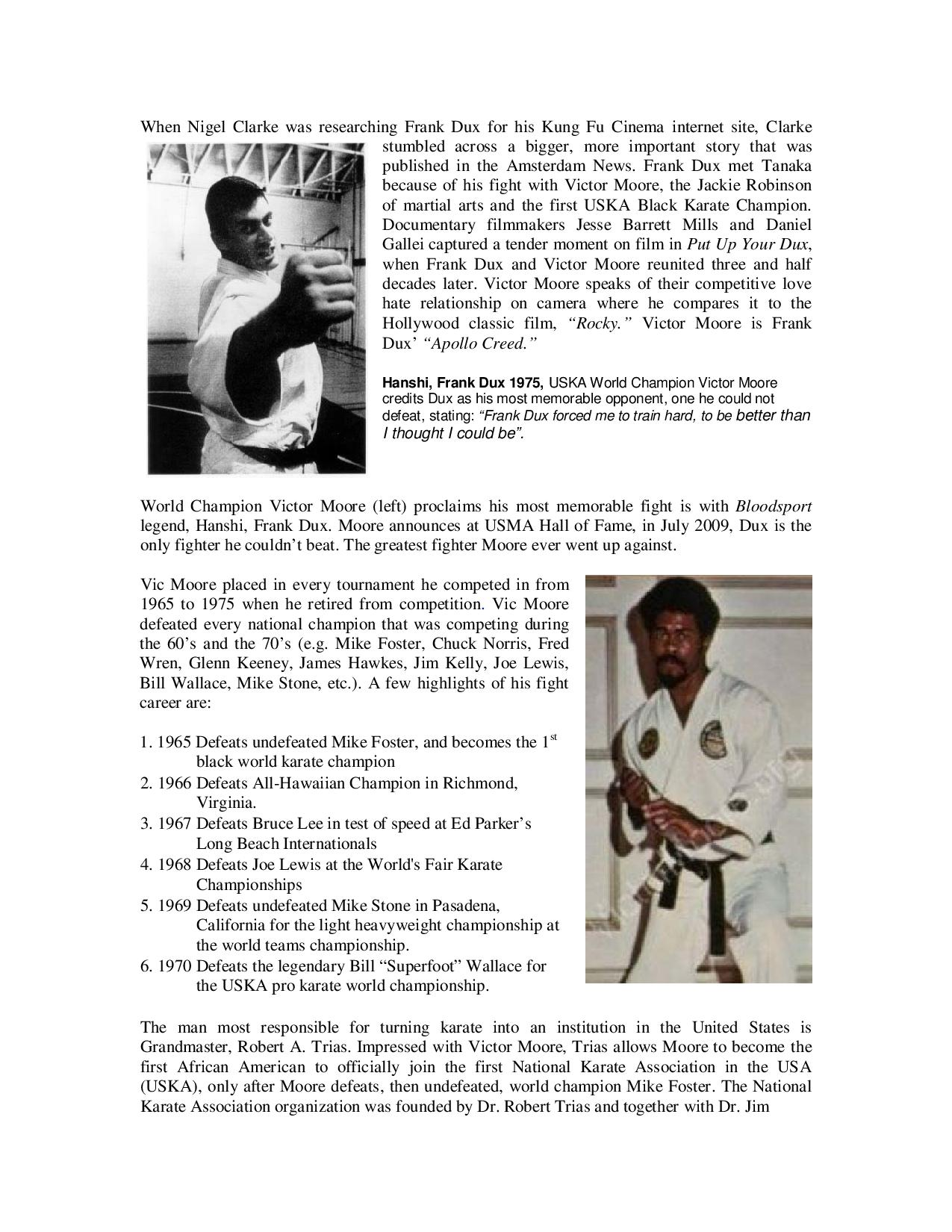 frank-dux-the-warrior-secure-page-007