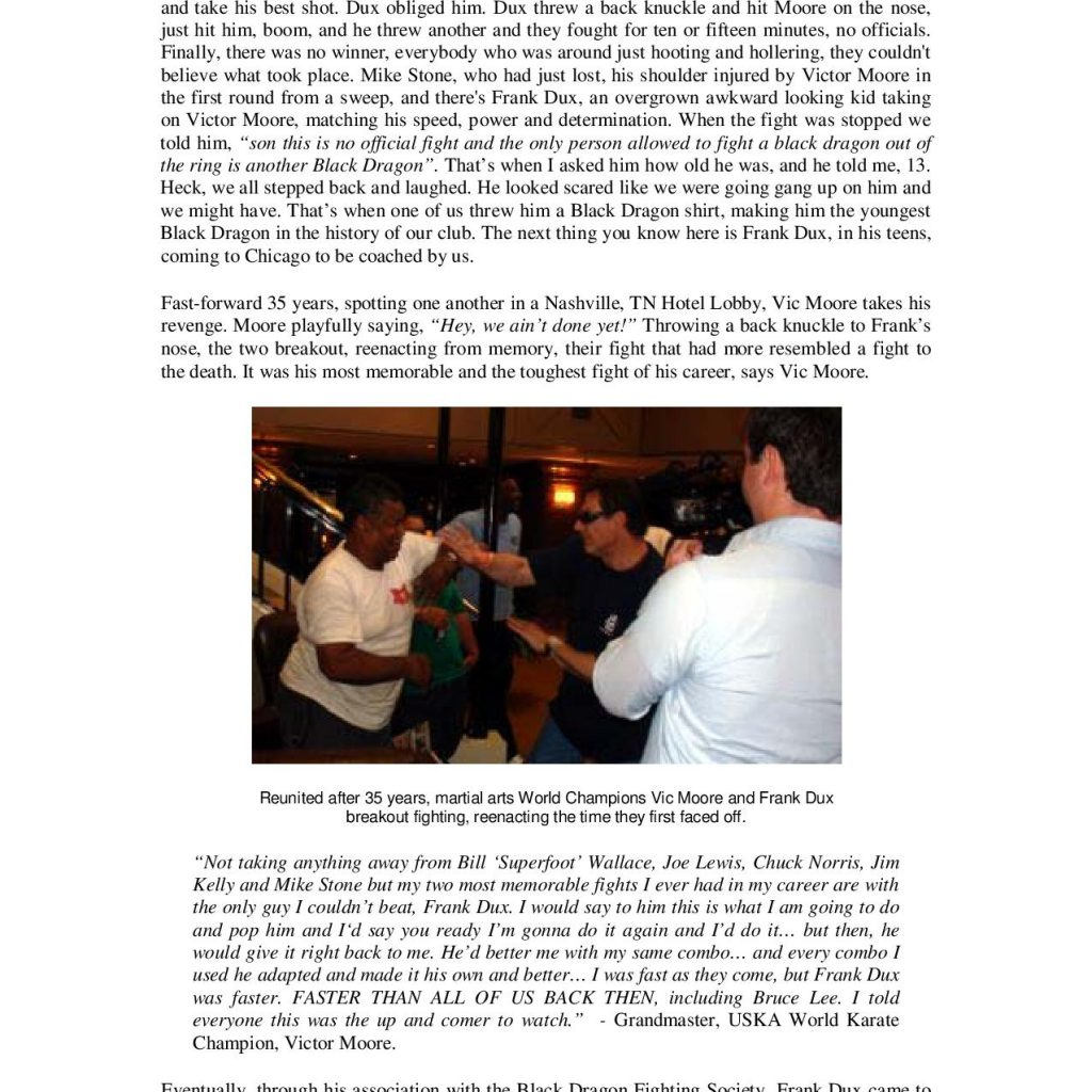 Frank Dux The Warrior Secure Page 010