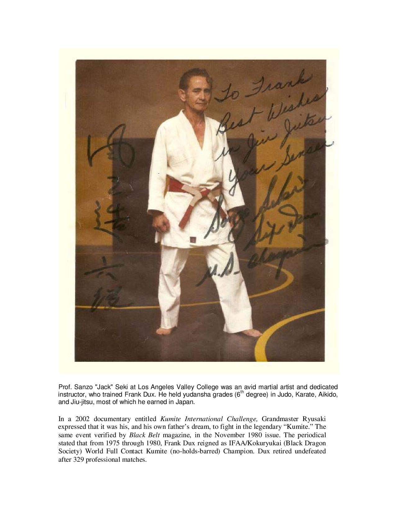 frank-dux-the-warrior-secure-page-012