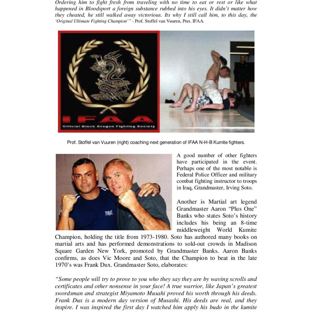 Frank Dux The Warrior Secure Page 014