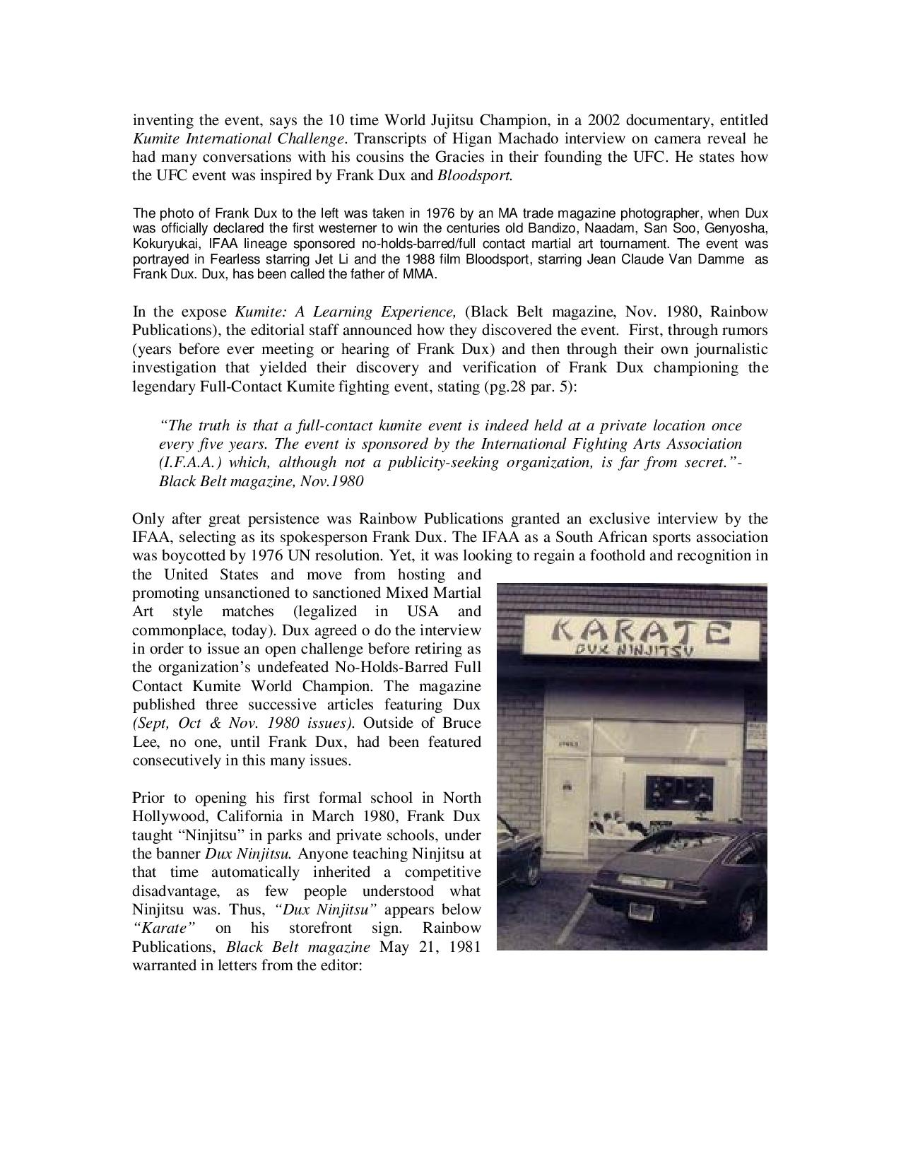 frank-dux-the-warrior-secure-page-016