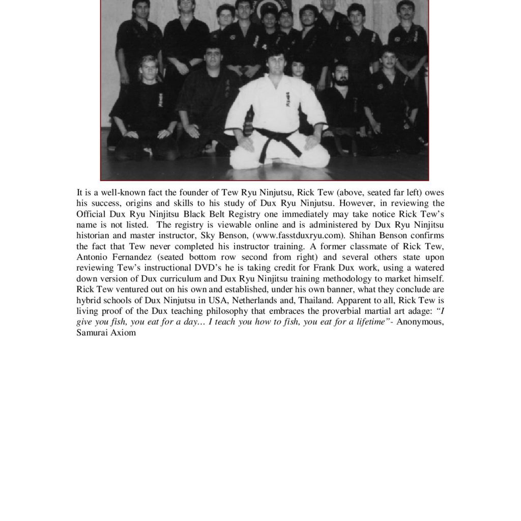 Frank Dux The Warrior Secure Page 018
