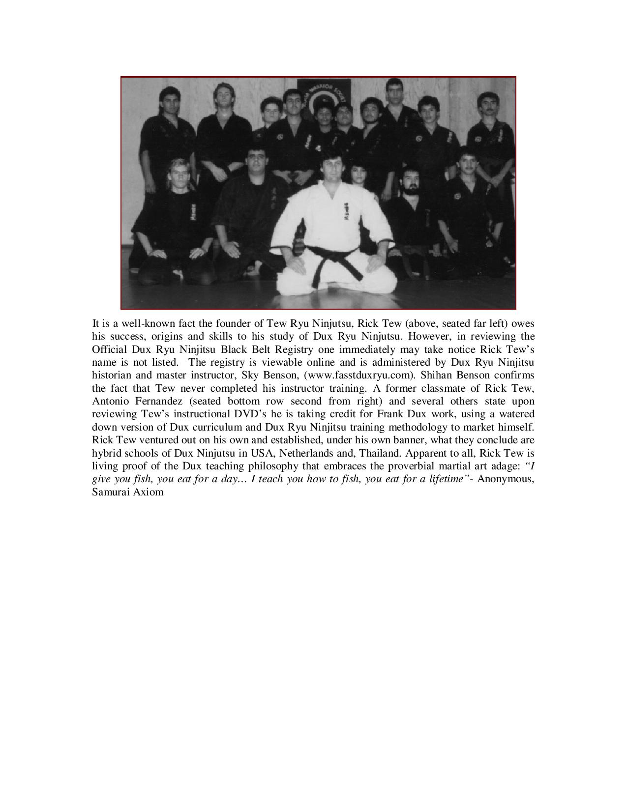 frank-dux-the-warrior-secure-page-018