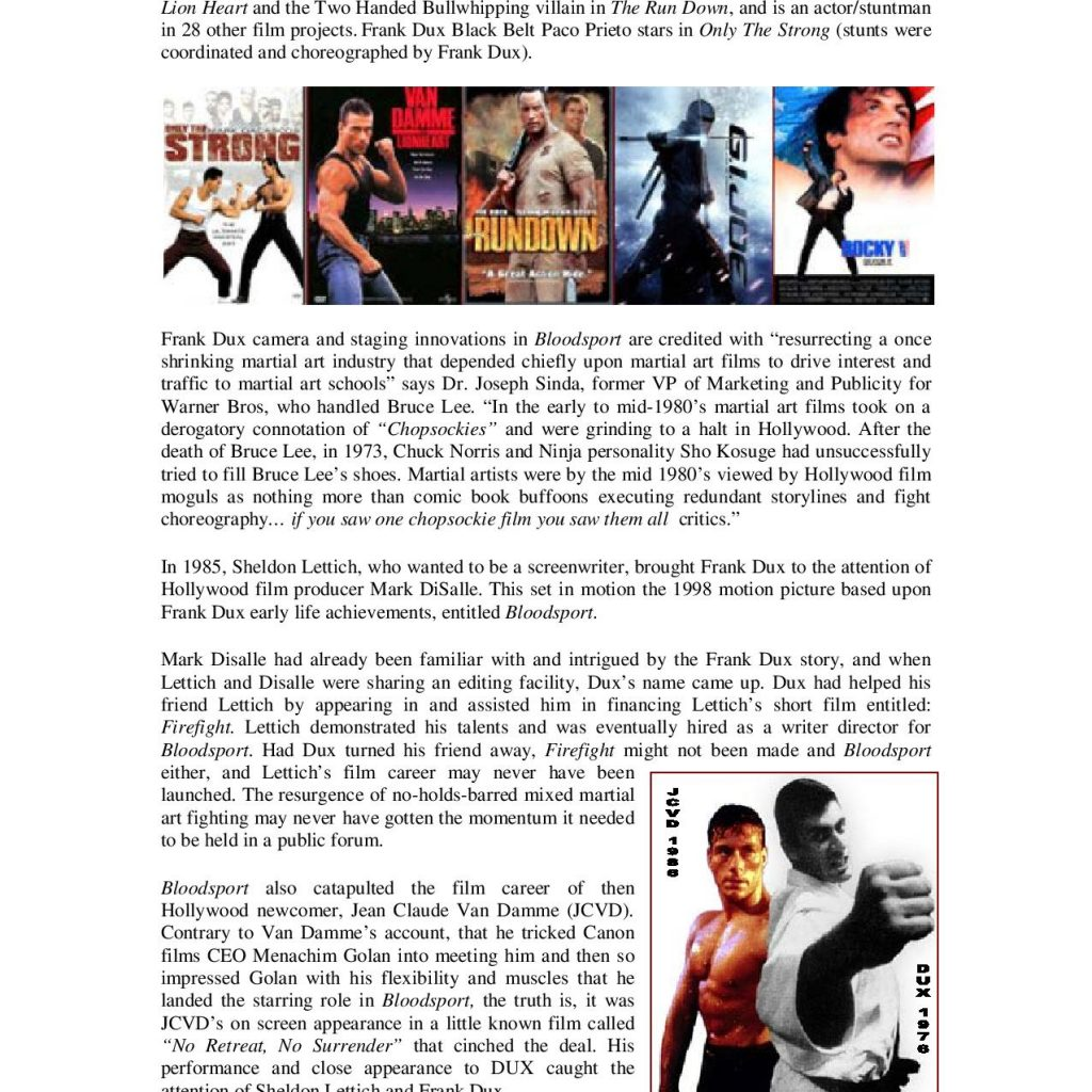 Frank Dux The Warrior Secure Page 026