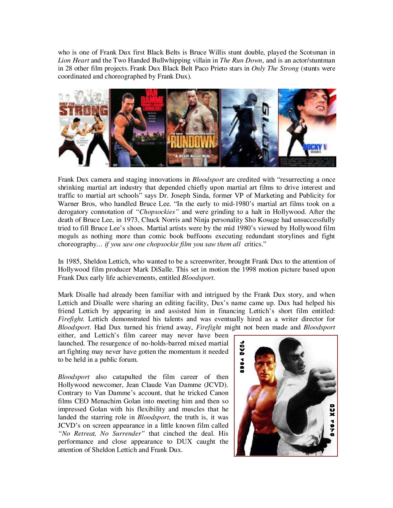 frank-dux-the-warrior-secure-page-026