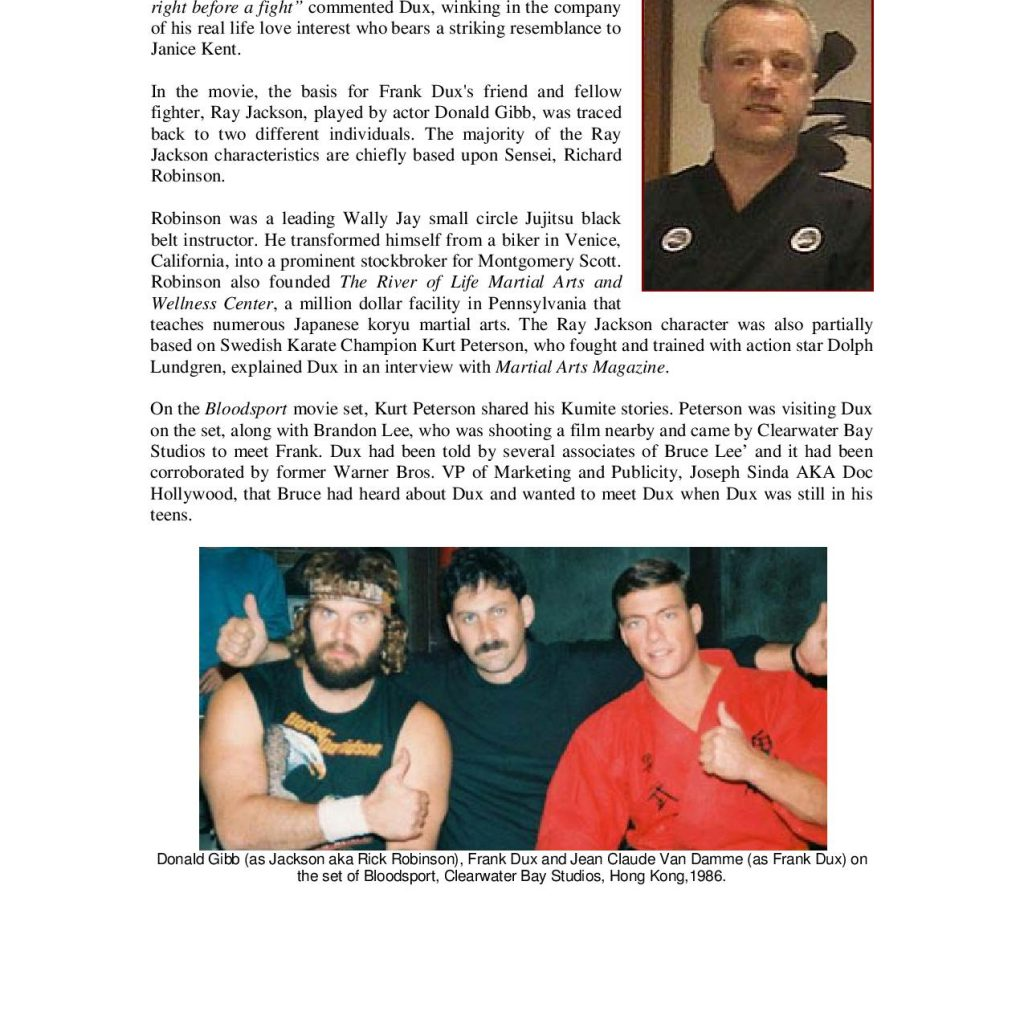 Frank Dux The Warrior Secure Page 028