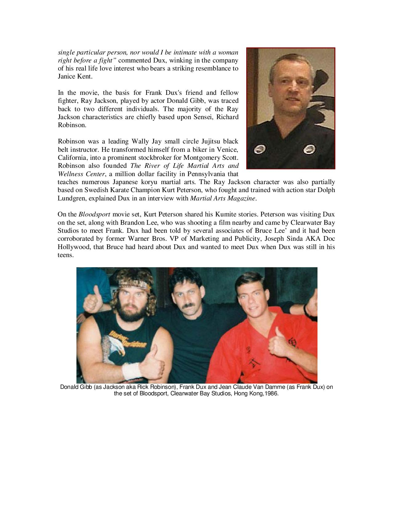 frank-dux-the-warrior-secure-page-028