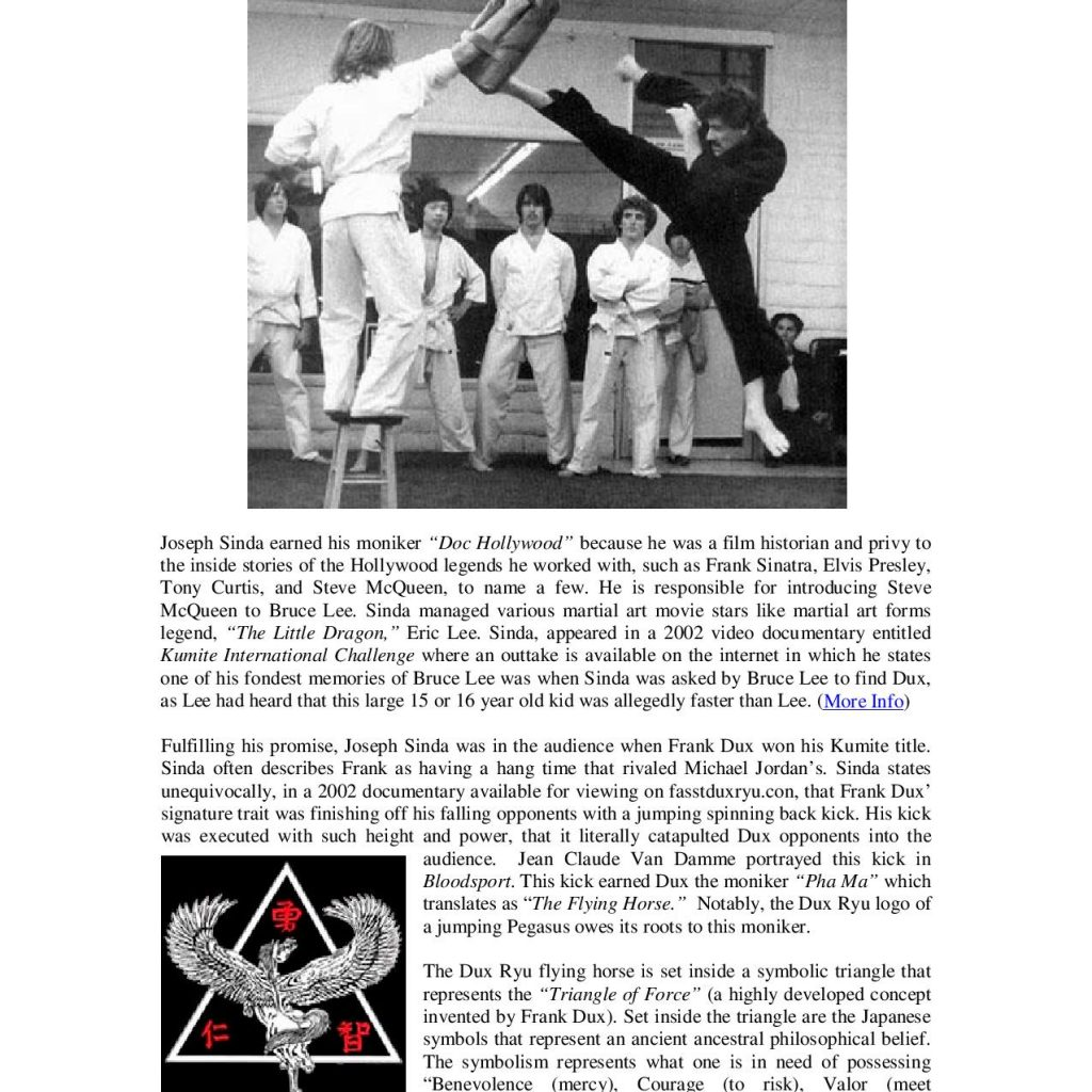 Frank Dux The Warrior Secure Page 029