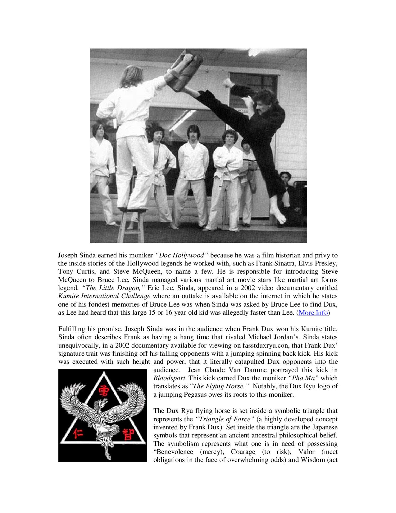 frank-dux-the-warrior-secure-page-029