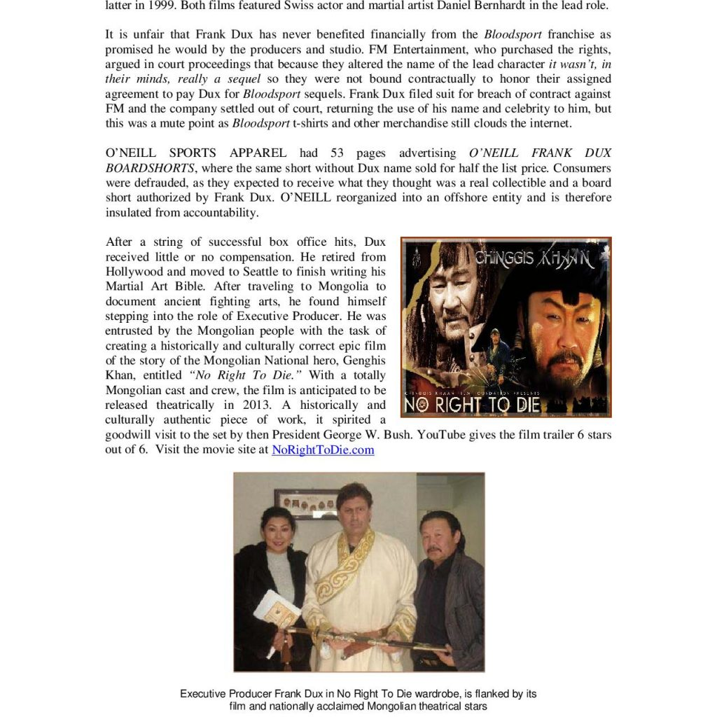 Frank Dux The Warrior Secure Page 031