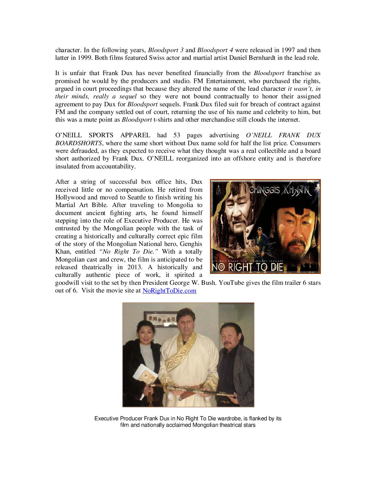 frank-dux-the-warrior-secure-page-031
