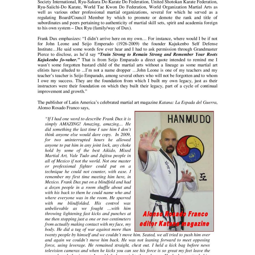 Frank Dux The Warrior Secure Page 036