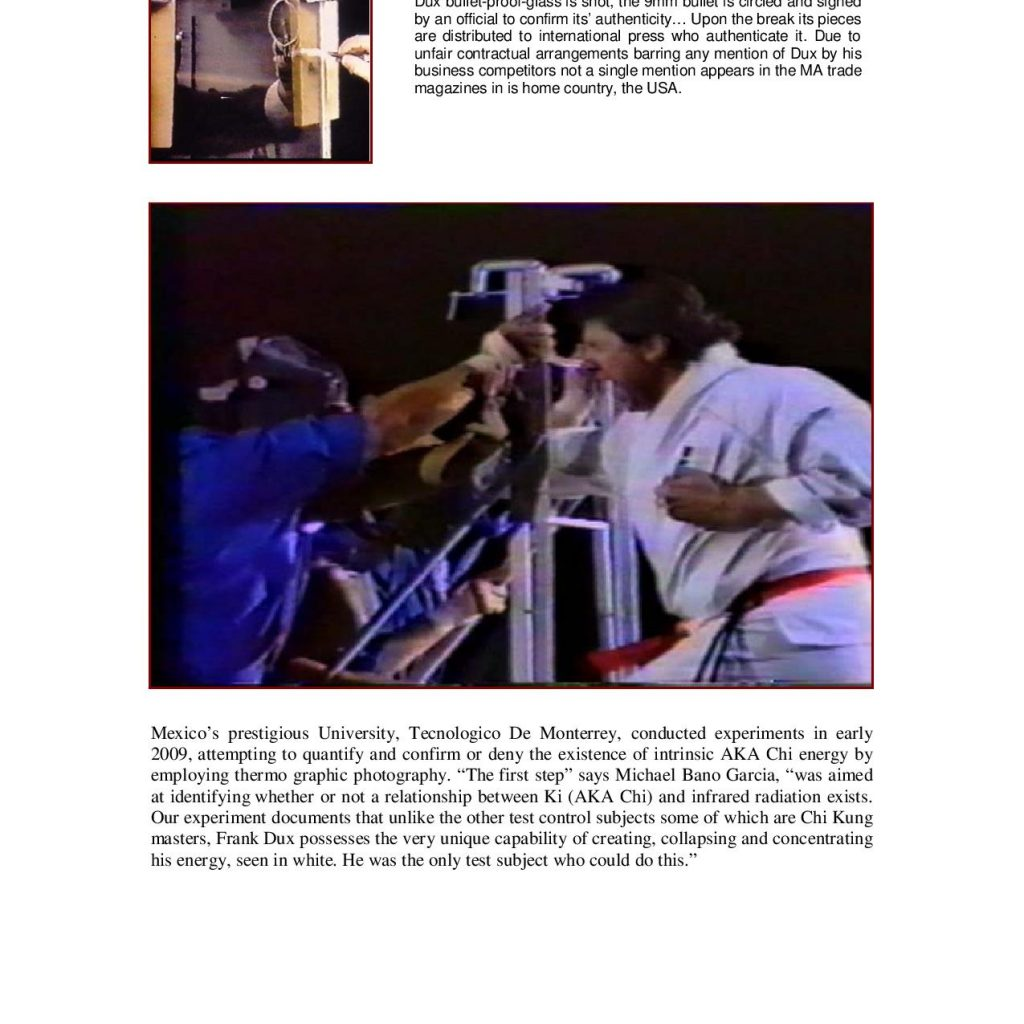 Frank Dux The Warrior Secure Page 038
