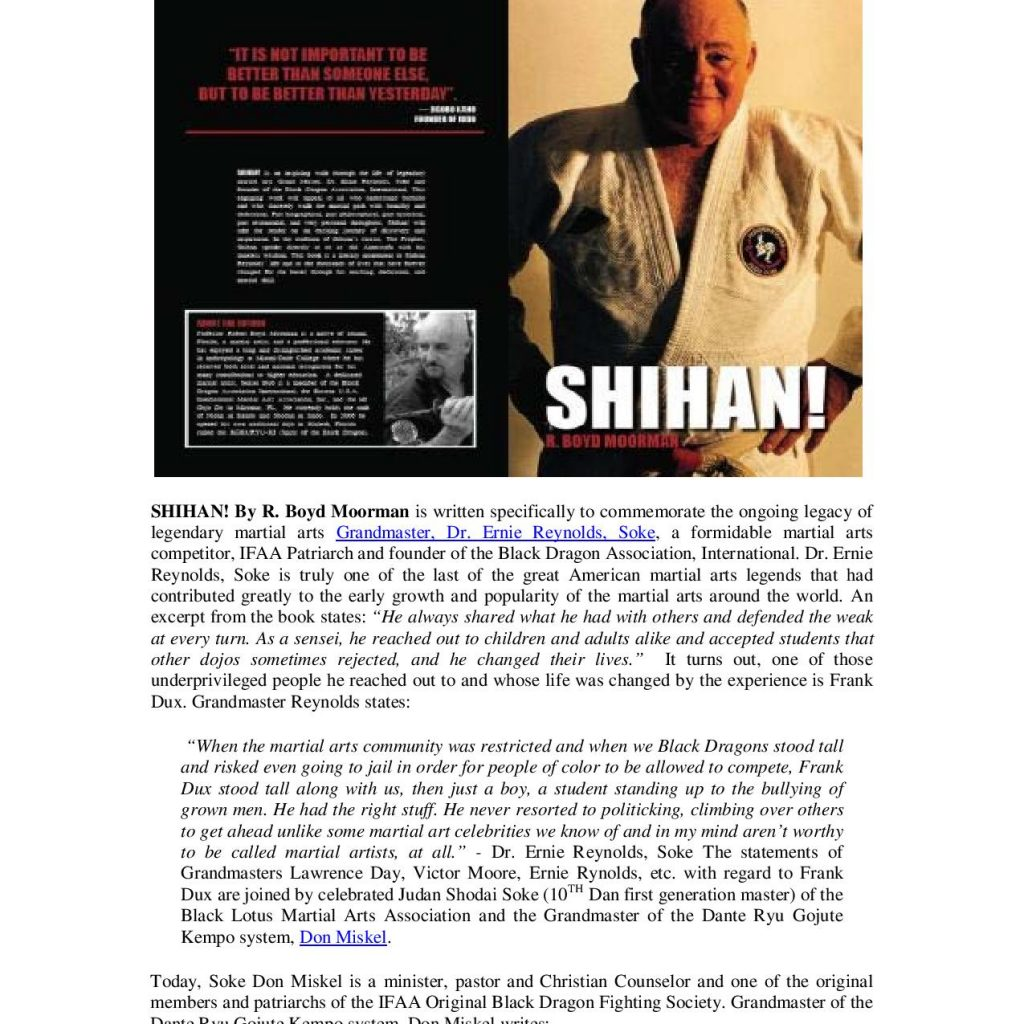 Frank Dux The Warrior Secure Page 043
