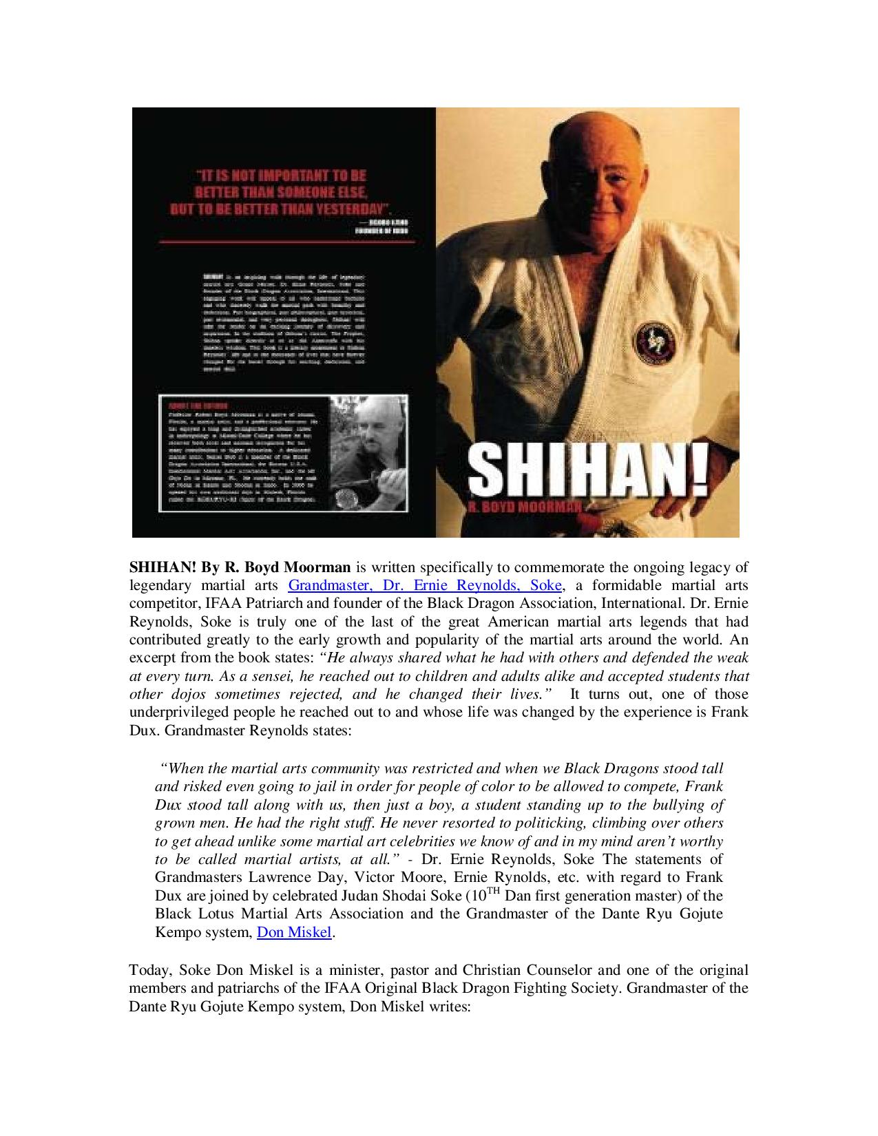 frank-dux-the-warrior-secure-page-043