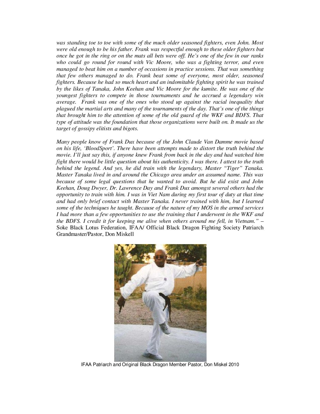 frank-dux-the-warrior-secure-page-045