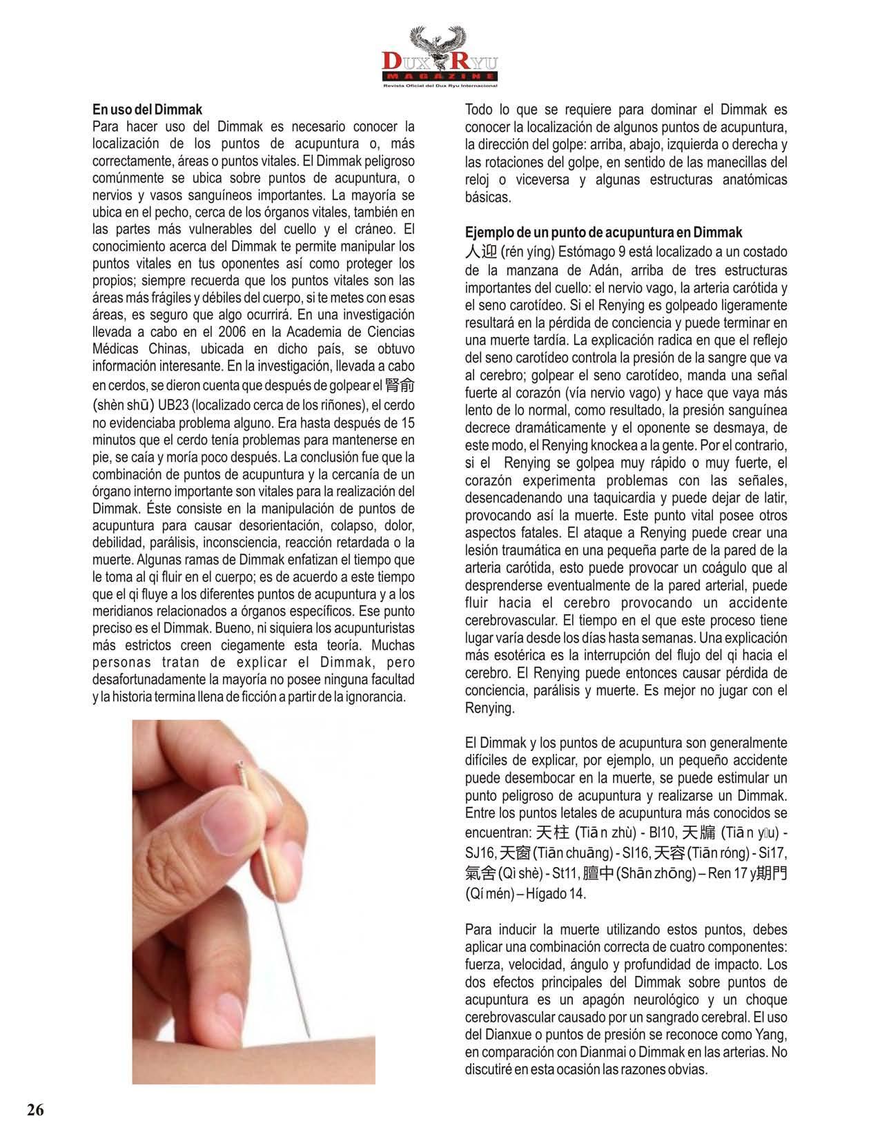 Excelente Cómo Dominar La Anatomía Foto - Imágenes de Anatomía ...