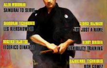 SIDEKICK Magazine April, 2014