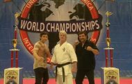 USA World Championships